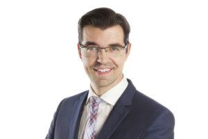 Min-maxcontract: minimaal risico, maximale zekerheid?