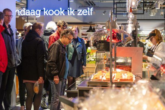 Foto: Jan-Willem Houweling