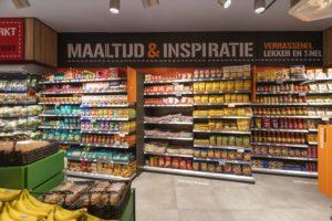 Coop opent tweede Vandaag in Groningen