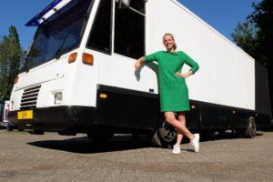Van der Meulen: 'Met restpartijen agf de achterstandwijken in'