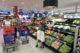 Deen supermarkt 180677 444 80x53