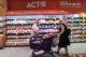 Deen supermarkt 180677 514 80x53