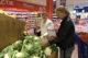 Deen supermarkt 180677 521 80x53