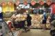 Deen supermarkt 180677 556 80x53