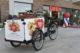 Deen supermarkt 180677 629 80x53