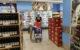 Deen supermarkt 180677 733 80x50