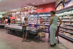 Deen haalt reeks rundvleesproducten terug