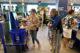 Deen supermarkt 180677 777 80x53