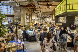 Gemeente: geen tweede Jumbo in Roermond