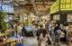 Foto2 winkelend publiek in jumbo foodmarkt 80x51