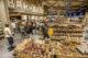 Foto5 la place bakkerij in jumbo foodmarkt 80x53
