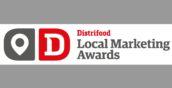 Wedstrijd om Marketing Awards voor lokale helden