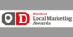 Logo local marketing award 80x41