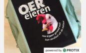 Albert Heijn start verkoop Oereieren