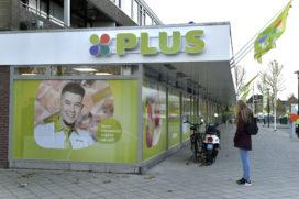 Emté-ondernemers lonken naar Plus