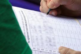 Werkneemster start petitie onder klanten om ontslag te voorkomen