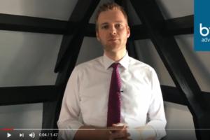 Vlog: de aanzegtermijn bij contractbeëindiging