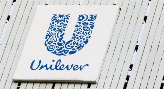 Acties Brazilië remmen omzetgroei Unilever