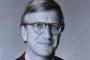 Wilde Eric: Het bewogen leven van Eric Albada Jelgersma