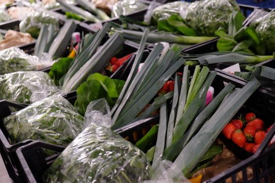 EU: Strakkere regels voor supermarkten