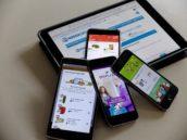Picnic krijgt steun in roep om e-commerce-cao