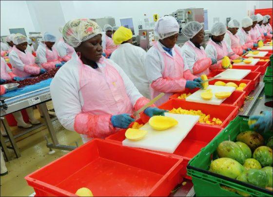 Zware kritiek Oxfam-Novib op supers