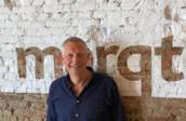 Joost Leeflang directievoorzitter bij Marqt