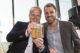 Winnaar categorie Ontbijtproducten: Bolletje Vezelrijk Beschuit
