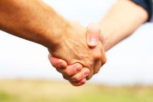 Verbinding tussen franchiseovereenkomst en huurovereenkomst niet altijd rechtsgeldig
