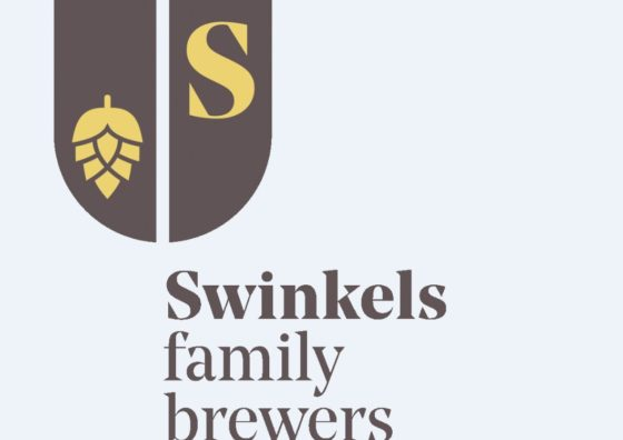 Bavaria wordt Swinkels Family Brewers