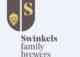 Swinkels 80x57