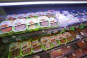Wat doen supermarkten tijdens de Week Zonder Vlees?
