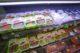 Vleesvervangers 2 80x53