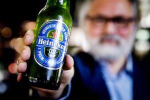 Jongere klant koopt vaker alcoholvrij