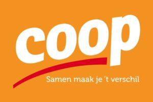 Justitie eist twee jaar voor ramkraakCoop