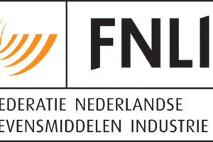 FNLI biedt podium voor gezondere producten