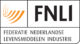 Fnli logo groot 80x44