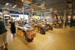 Jumbo: assortiment België naar Nederland