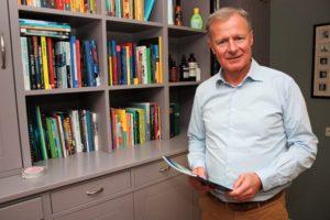 Video: De Jong legt Lidl inkoop uit