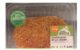 Recall coop gehakt groenteschnitzel 80x50