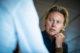Wouter kolk albert heijn interview 2 juli 2018 over appie tomorrow 1 80x53