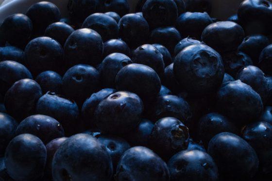 Populariteit blauwe bes groeit flink