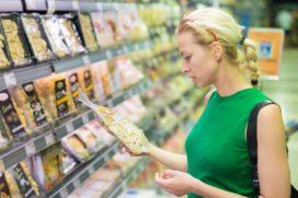 'Labelcheck hoort gewoon bij kwaliteitsborging'