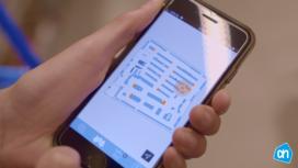 AH-app helpt klanten producten vinden