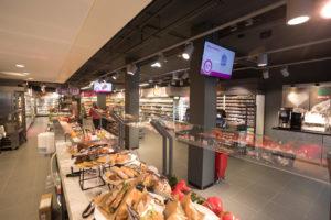Nieuwe ondernemer voor Spar City Schiedam