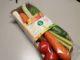 Spar lanceert dubbele maaltijdpakketten