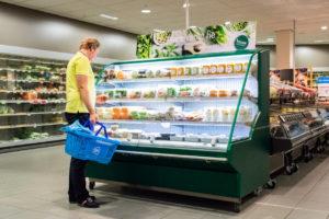 Albert Heijn opent eerste circulaire supermarkt