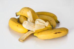 Dirk-banaan als enige onder €1