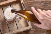 NIX18; ontslag werkneemster bij niet naleven regels alcohol- en tabakverkoop?