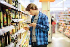 Voedselveiligheid: wéét wat de risico's zijn